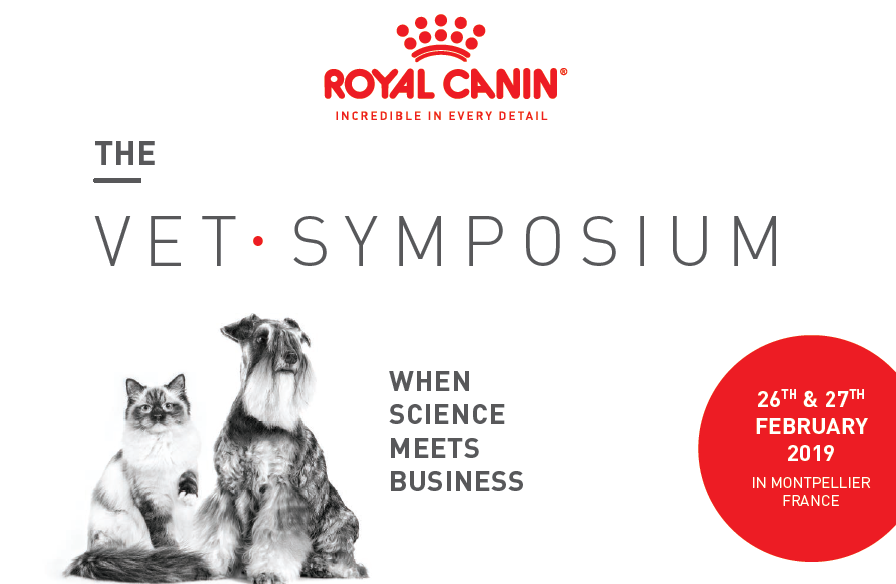 Vet Symposium